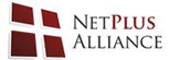 NetPlus-Alliance