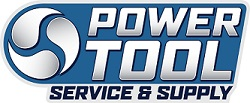 Power Tool Service Company, Certified MBE